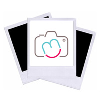 logo_souvenirs-memorisette